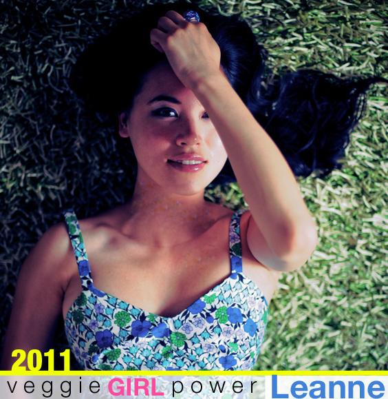 vgp-2011-LADIES-leanne.jpg