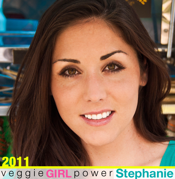 vgp-2011-LADIES-stephanie.jpg