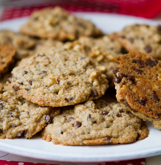 best-choco-vanilla-cookies-vegan13.jpg