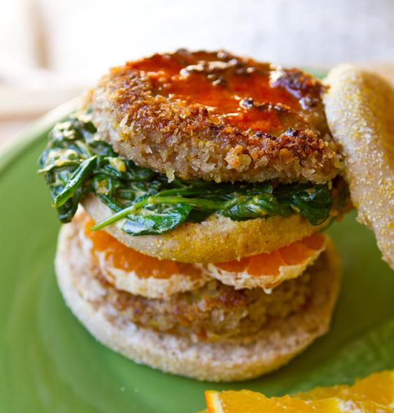 double-stack-breakfast-sandwichsq-02.jpg