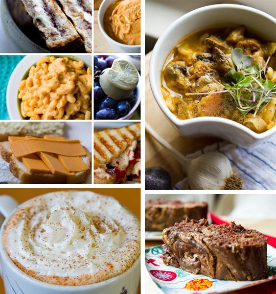 meatless-monday-12-12.jpg