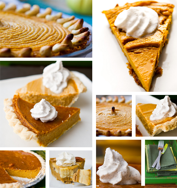 ode-to-pumpkin-pie-08.jpg