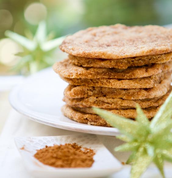 soy-nog-jumbo-cookies10.jpg