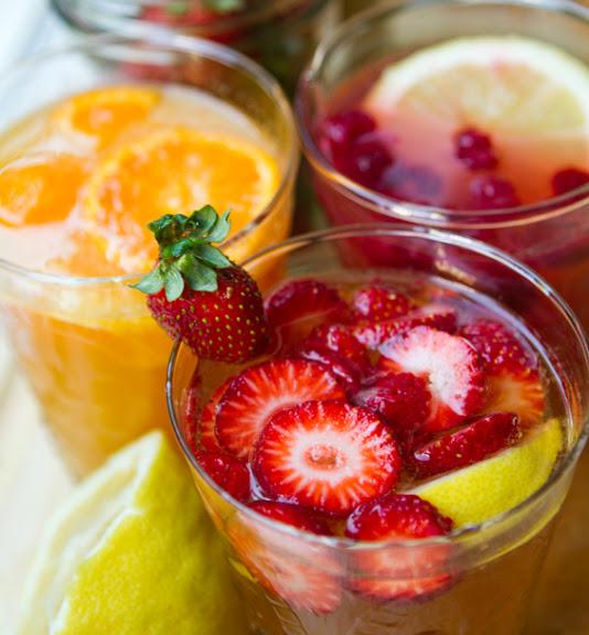 aqua-frescas-drink17h.jpg