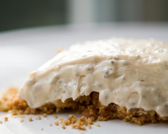chia-cheesecake-raw0008.jpg