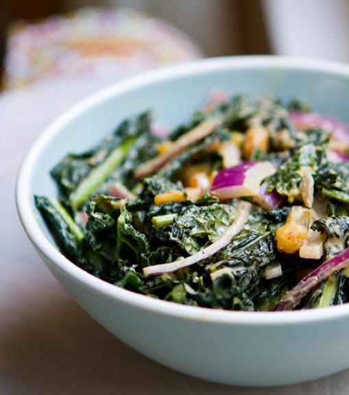 kale-peanut-salad06.jpg