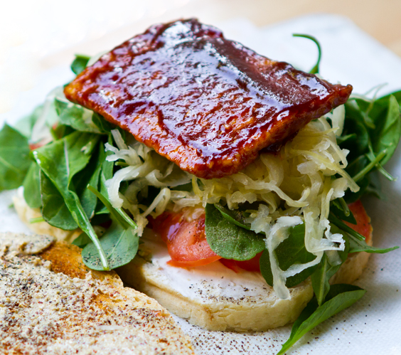 sandwich-truths-bbq-tempeh15.jpg
