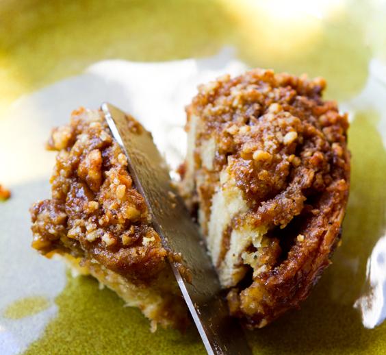 cinna-rolls-vegan-walnut20.jpg