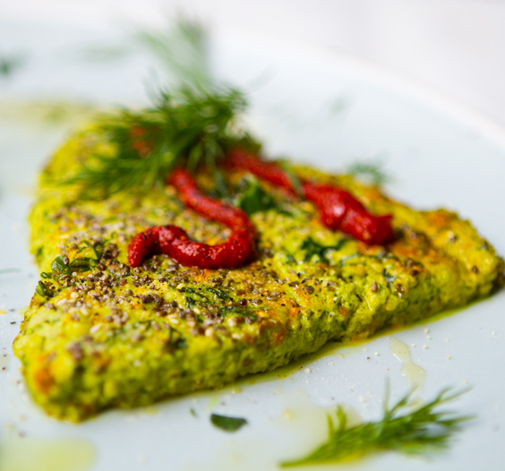 vegan-frittata-herb1.jpg