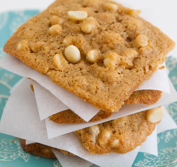white-chocolate-macadamia-cookies-vegan252010_edited-1.jpg