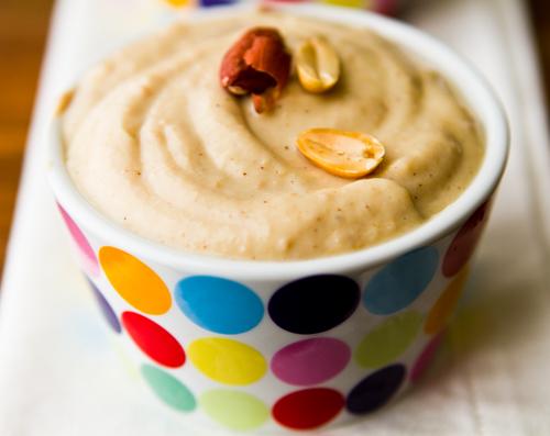 pb-banana-pudding-5-ingredient5.jpg