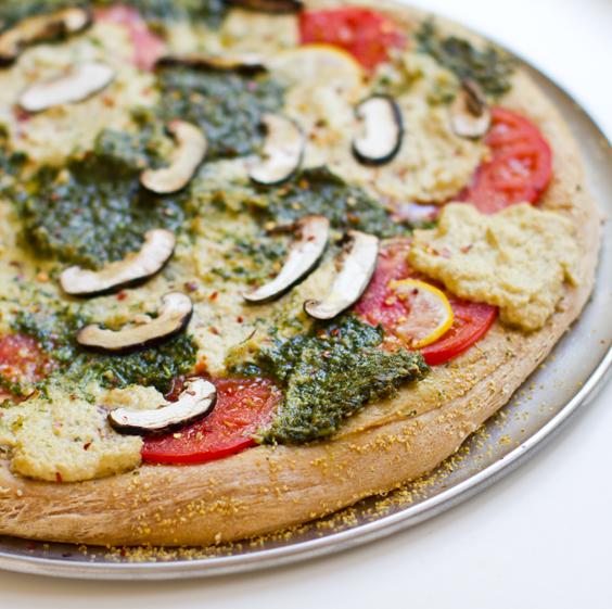 pesto-cashew-ricotta-pizza252075_edited-1.jpg