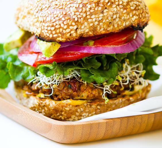 spicy-chili-burgers-vegan-47cover.jpg