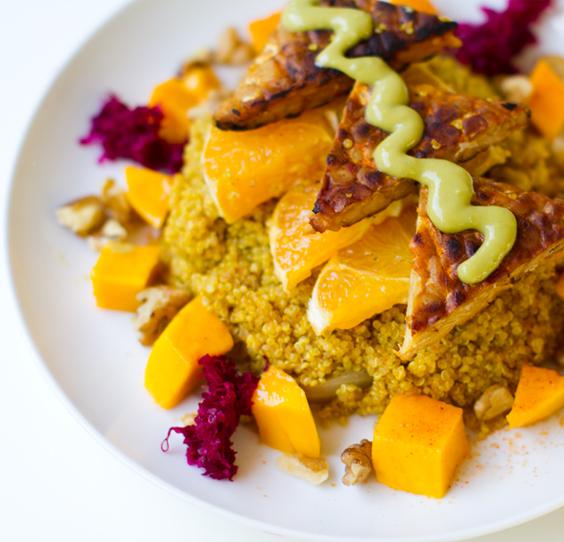 stcitrus-quinoa-plate-avo-dressing252040564sq.jpg