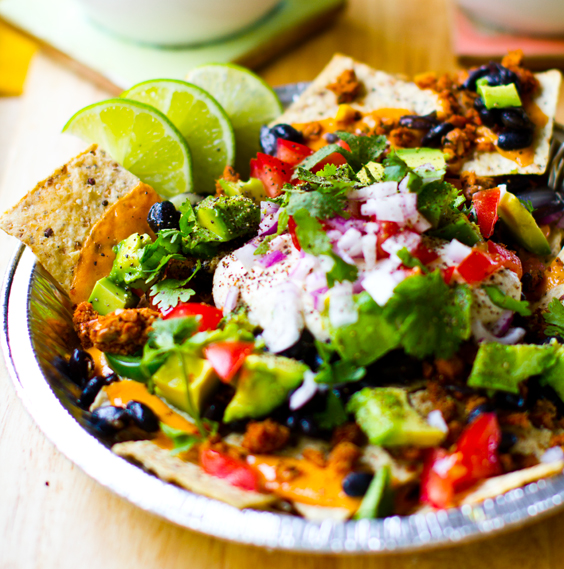 vegan-nachos252010_edited-1.jpg