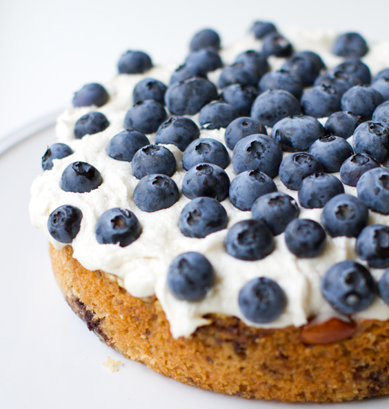 blueberry-cake-vegan25204_edited-1.jpg