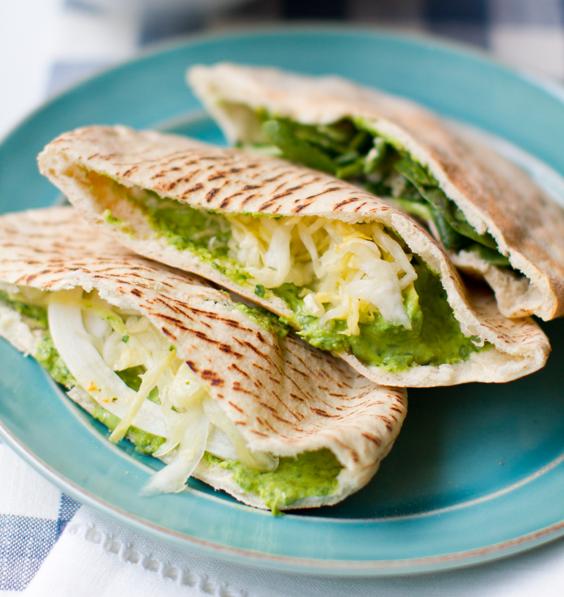 spinach-hummus-pitas-sweet25204_edited-1.jpg