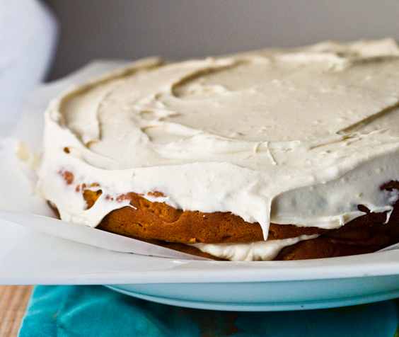 vegan-frosting-cake.jpg