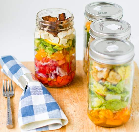 cobb-caesar-salad-jar252021-vegan.jpg