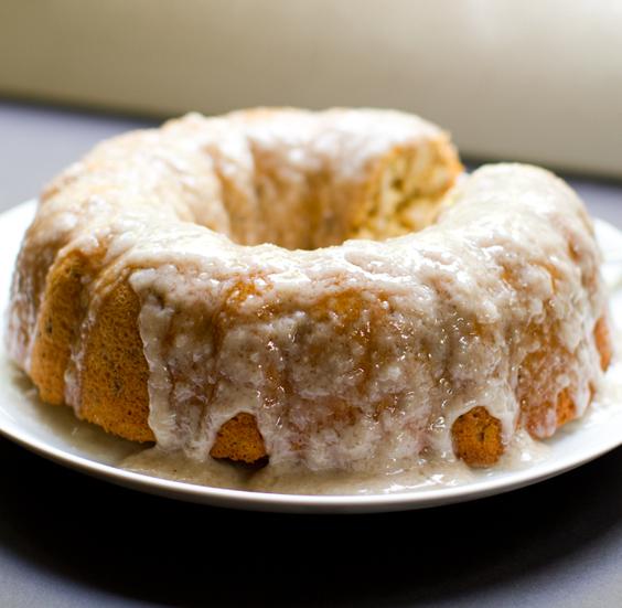 coconut-cake-flax25209-cov.jpg