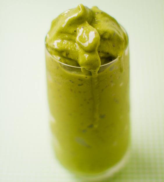 matcha-shake-frosty25204.jpg