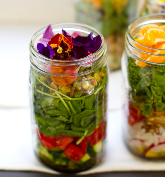 salad-in-a-jar-mason-vegan252014.jpg