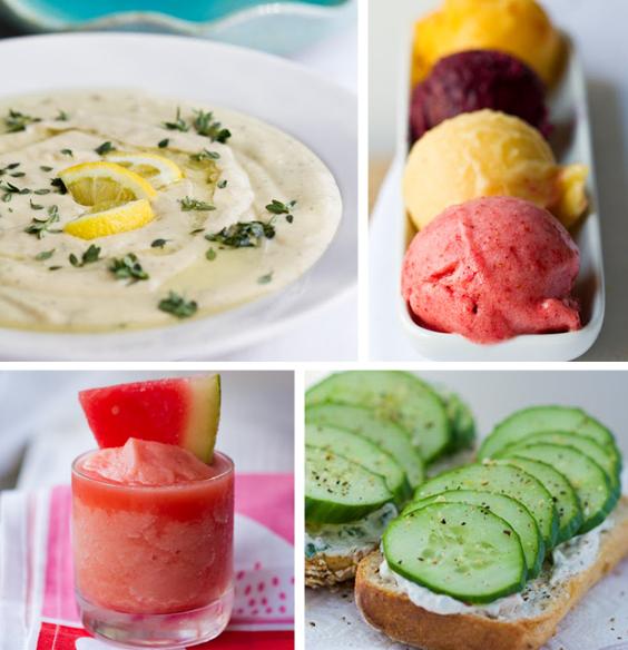 summer-vegan-recipes-8.jpg
