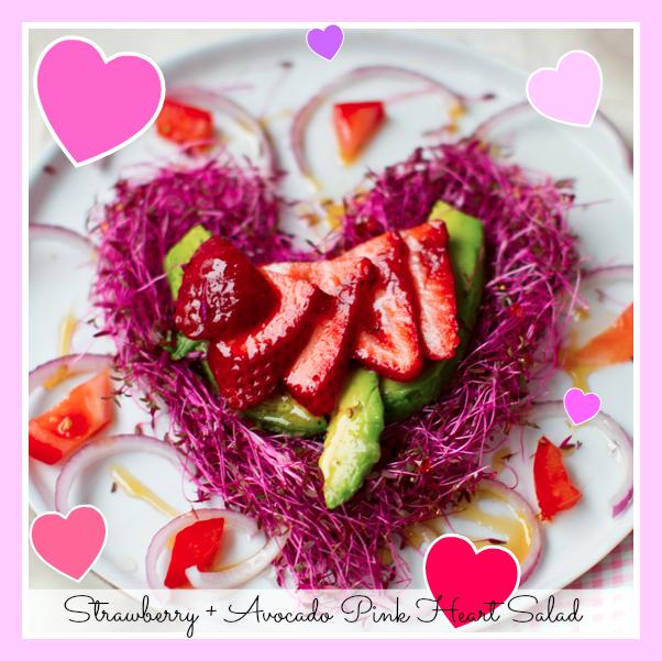 PINK-HEART-SALADT.jpg