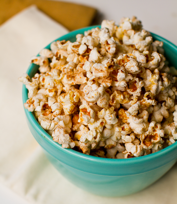 cinna-chili-popcorn25202-700.jpg