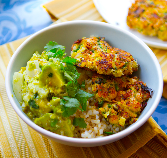 coconut-chickpea-fritters25206.jpg