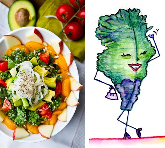 kale-char-lbb-salad.jpg