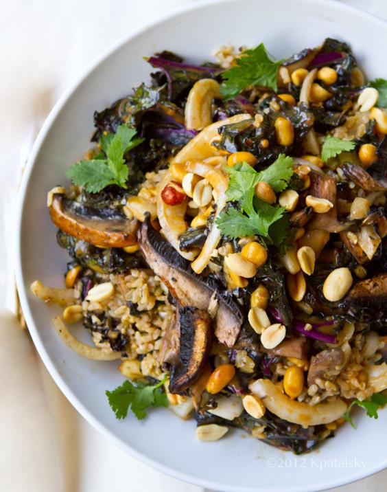 mushroom-kale-bowl25209.jpg