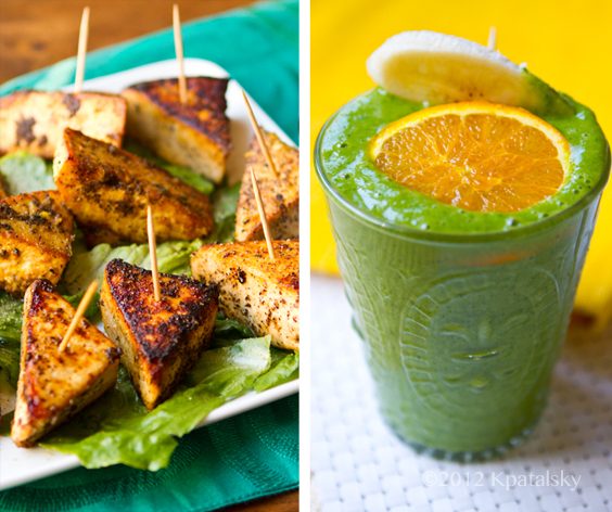 tofu-and-green-smoothie.jpg