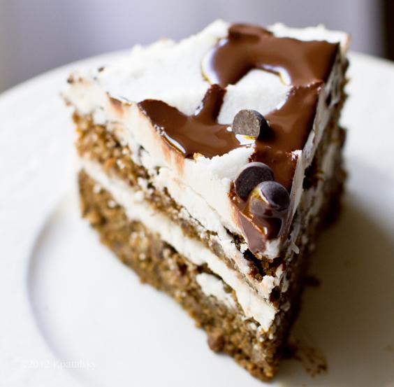 mocha-cake252052_edited-1.jpg