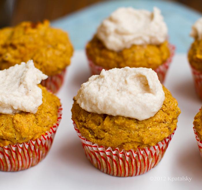 pumpkin-muffins-spelt25208_edited-1.jpg