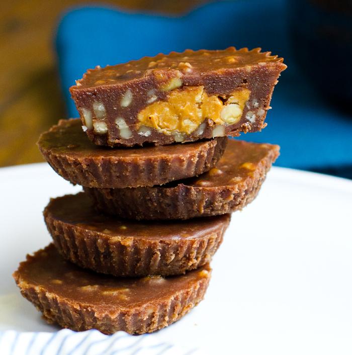 PB-cups-walnut-vegan252026-2.jpg
