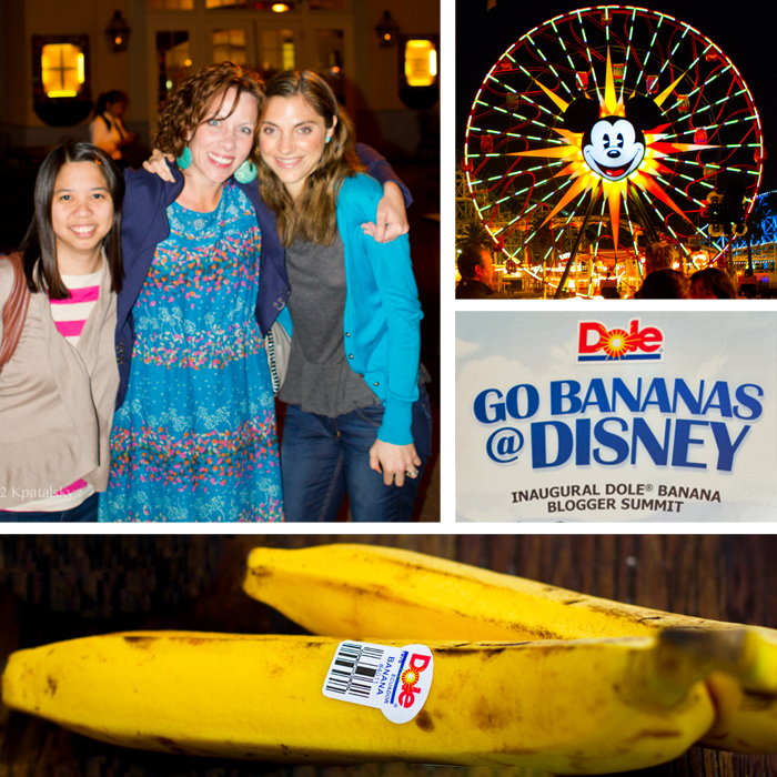 disney-dole-banana-summit-header.jpg