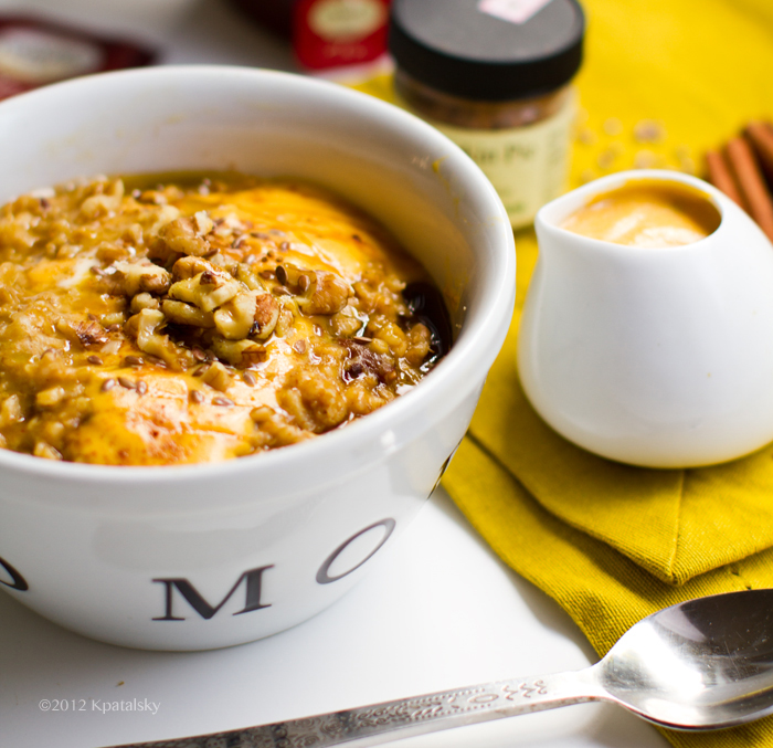 pumpkin-cream-oats2520105.jpg