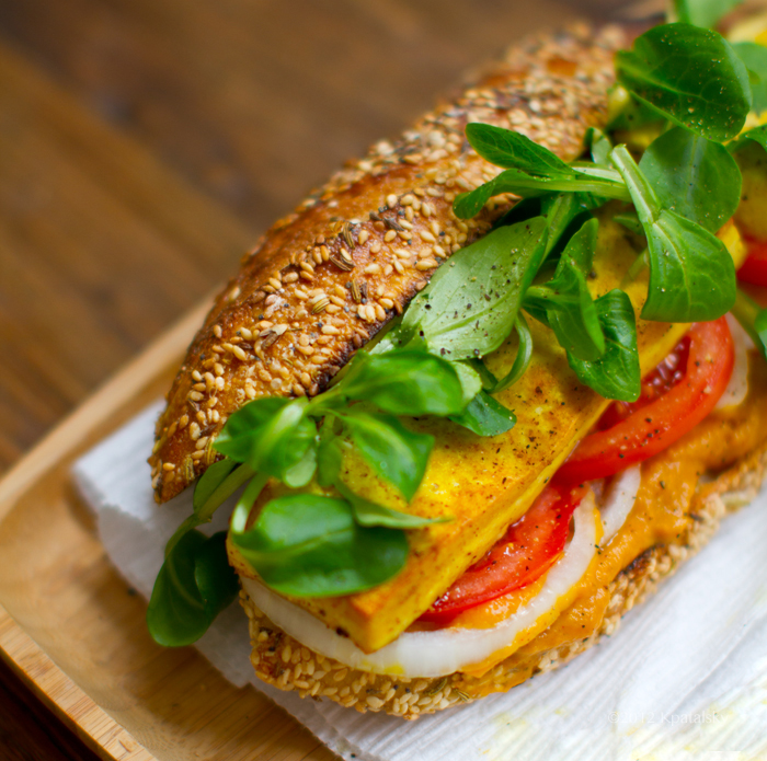 sweet-potato-tofu-sub-sandwich25205_edited-1.jpg