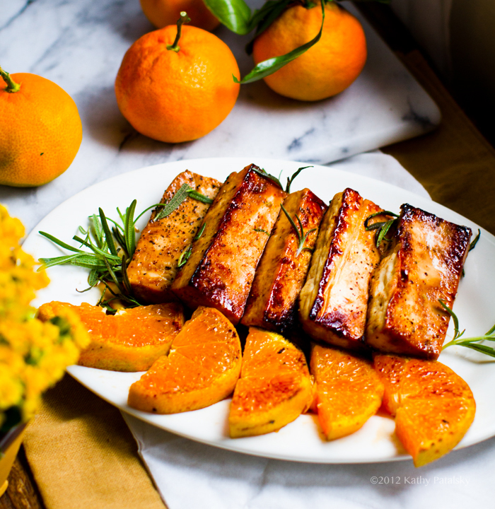 citrus-rosemary-tofu252015_edited-156.jpg