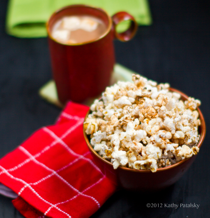 cocoa-popcorn-holiday25209.jpg
