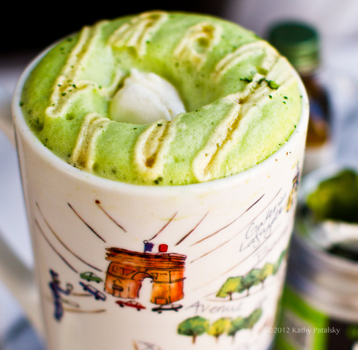 mint-matcha-latte252031_edited-3.jpg
