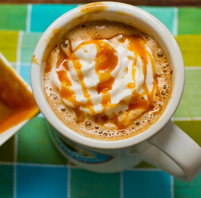 peanut-butter-caramel-mocha25204_edited-1.jpg