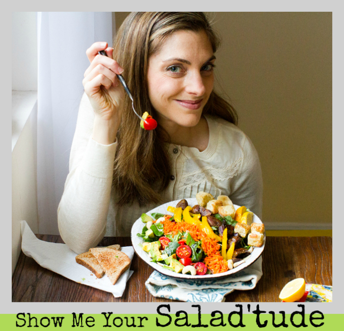 salad-tude-contest-header.jpg