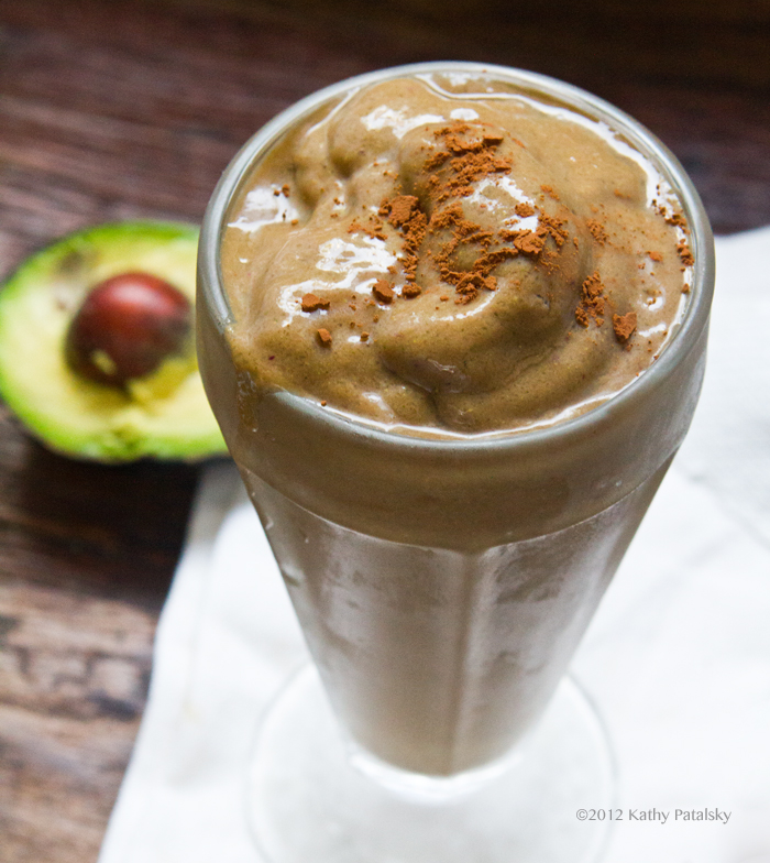 skinny-chocolate-avocado25204.jpg