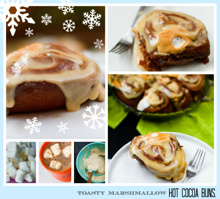 t-toasted-marshmallow-cocoa-buns.jpg