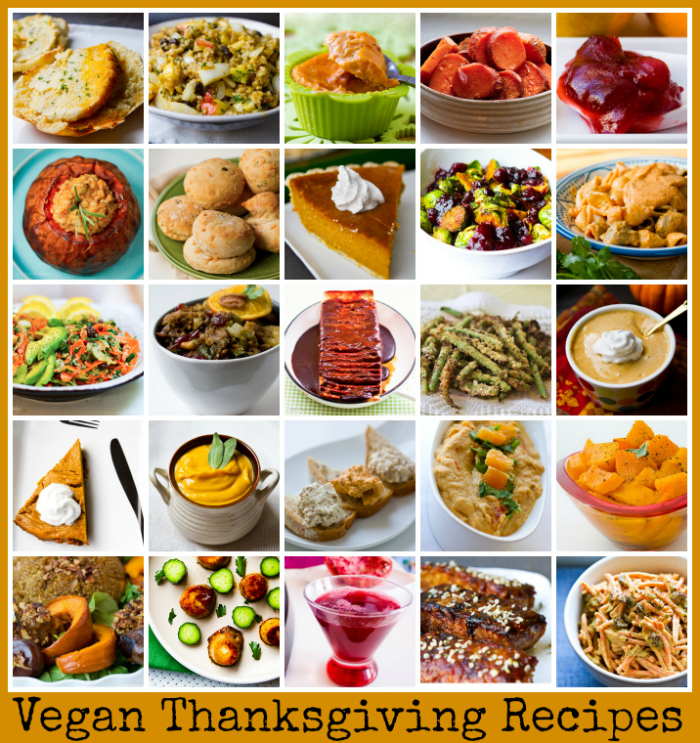 vegan-thanksgiving-recipes-sq-text.jpg