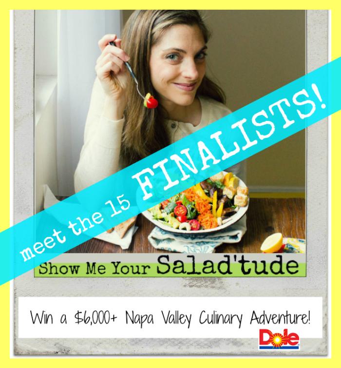 salad-tude-contest-promo-700-sqsq.jpg
