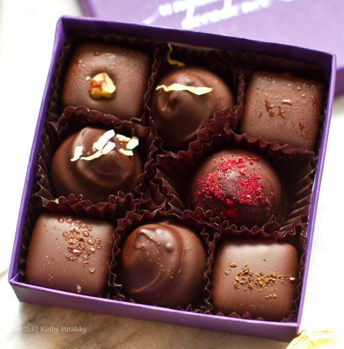 truffles-allison-gourmet252011.jpg