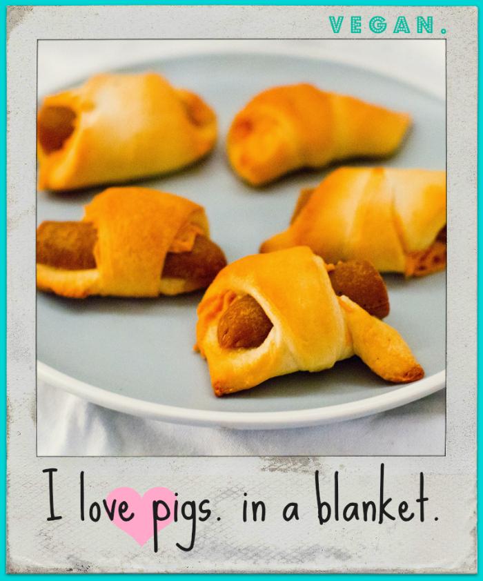 vegan-pigs-blanketT.jpg
